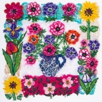 charlotte-francis-3anemones-floral-border-send