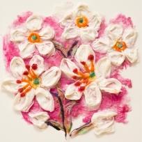 charollote-francis-2pink-blossom