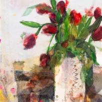 Art by Helen francis