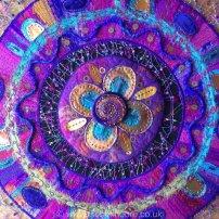 isoble-moorefays-purple
