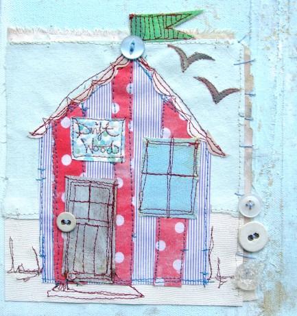 pricilla-jones-stripy-beach-hut