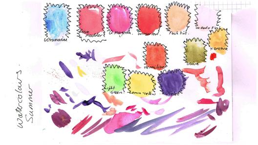 ss-colour-palet